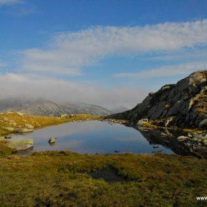 Retezat & The 82 Glaciar Lakes – Discover the charming land of the blue eyes Mountain